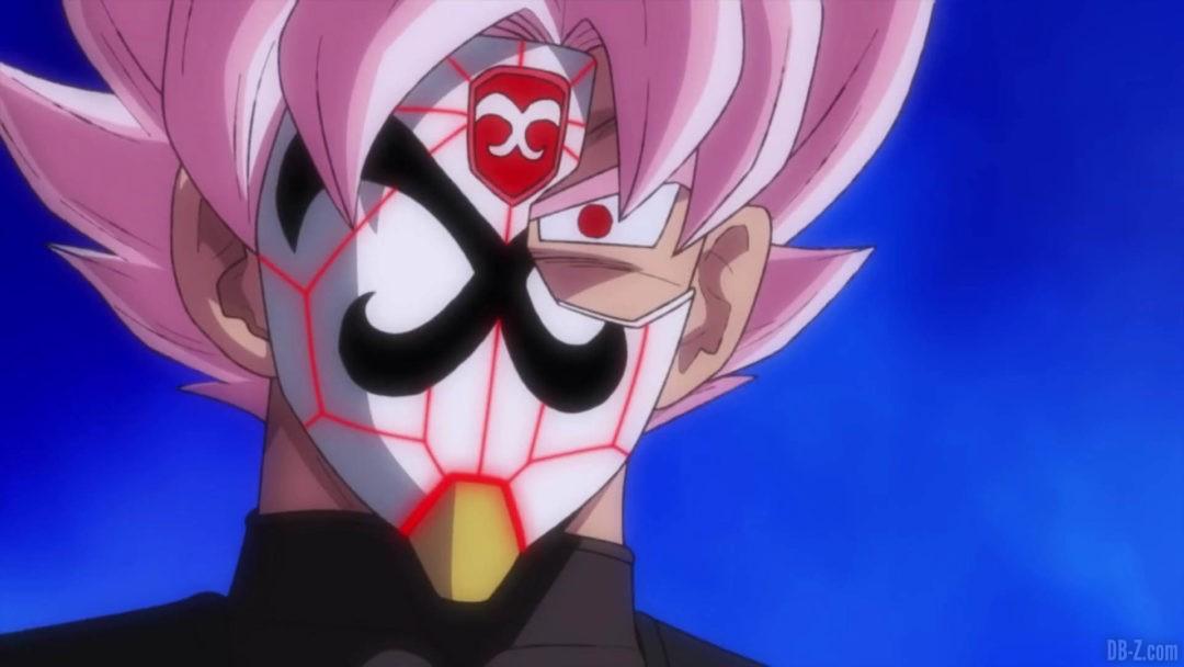 SDBH-BM8-Opening-2-Goku-Black-Xeno-Super-Saiyan-Rose