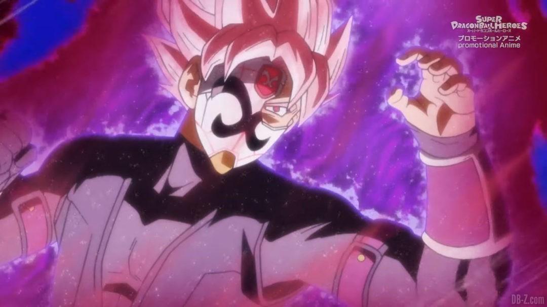 SDBH-Episode-3-Goku-Black-Super-Saiyan-Rose