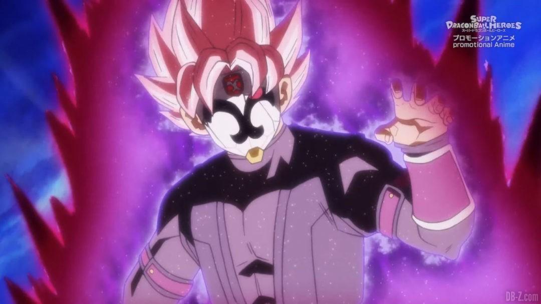 SDBH-Episode-3-Super-Saiyan-Rose
