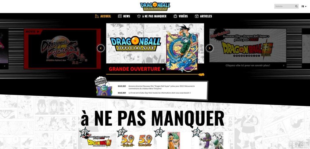 Site-officiel-DB-page-accueil