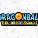 Site-officiel-Dragon-Ball-francais