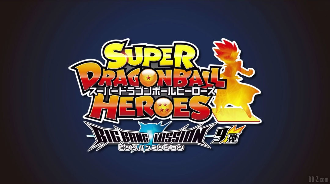 Super-Dragon-Ball-Heroes-Big-Bang-Mission-9