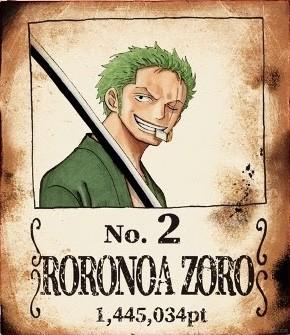Top-2-Zotro