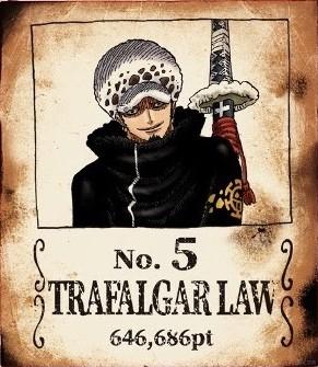 Top-5-Trafalgar-Law