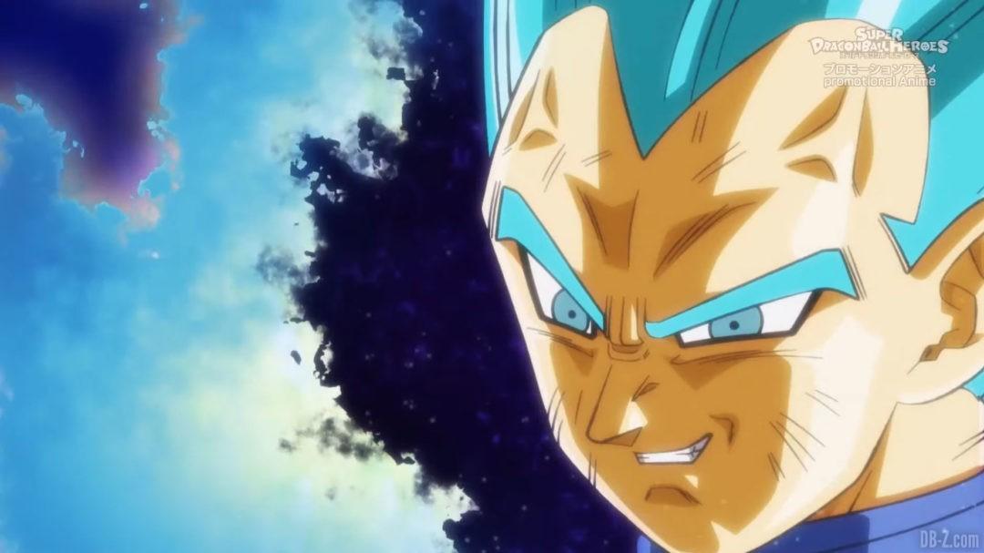 Vegeta-Evil-Super-Saiyan-Blue-Malefique