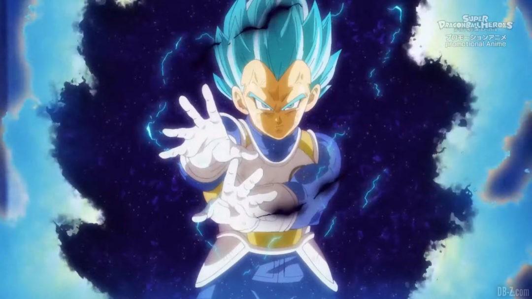 Vegeta-Evil-Super-Saiyan-Blue-Malefique-3