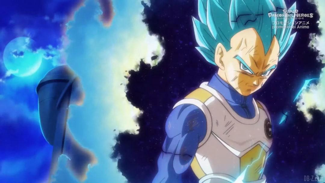 Vegeta-Evil-Super-Saiyan-Blue-Malefique-4-1