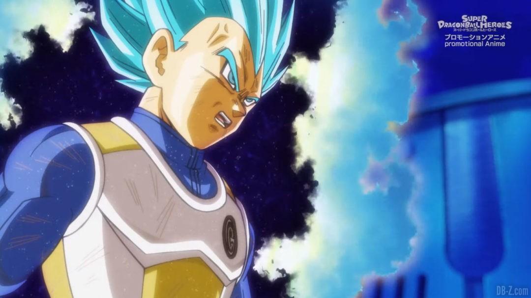 Vegeta-Evil-Super-Saiyan-Blue-Malefique-5