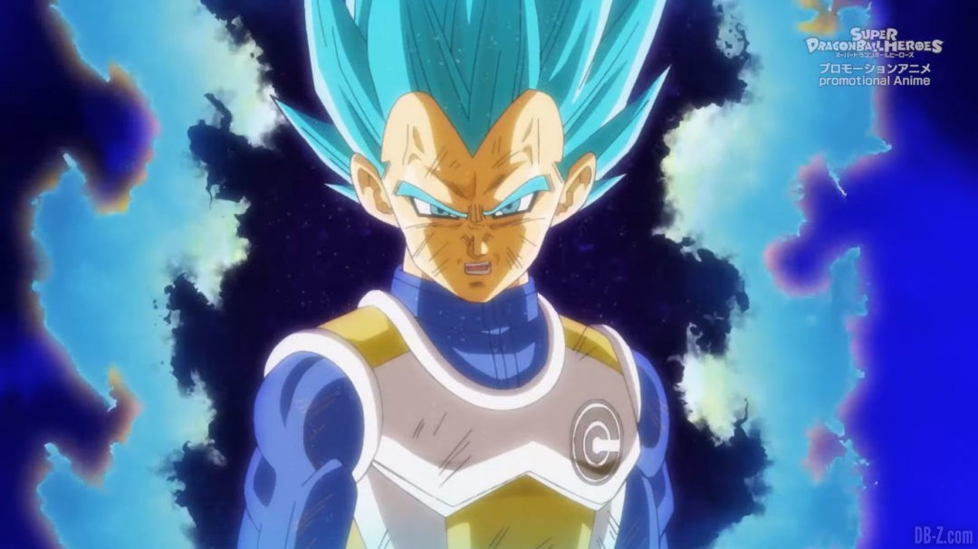 Vegeta-Evil-Super-Saiyan-Blue-Malefique-6