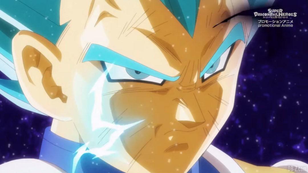 Vegeta-Evil-Super-Saiyan-Blue-Malefique-7