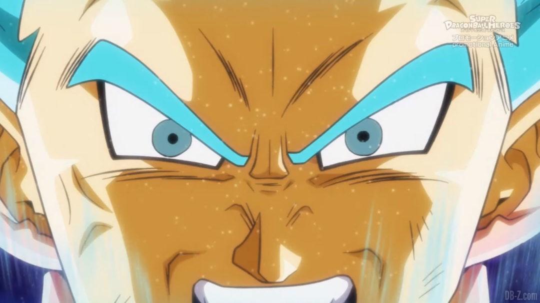Vegeta-Evil-Super-Saiyan-Blue-Malefique-8