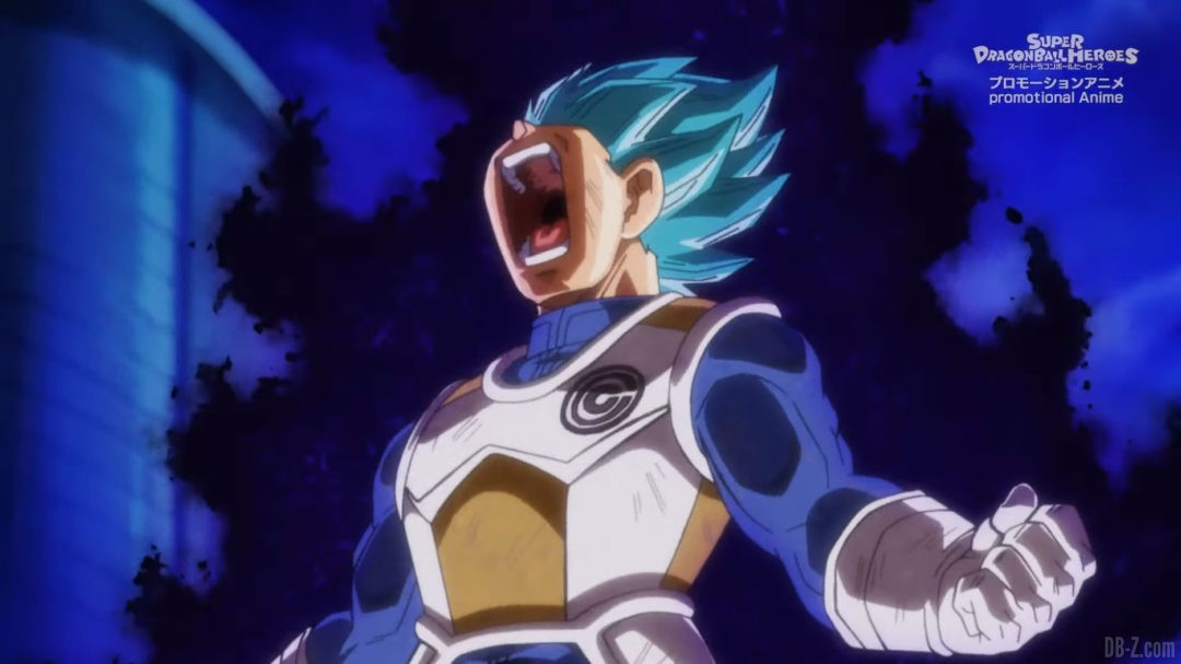Vegeta-Evil-Super-Saiyan-Blue-Malefique-9