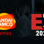 Bandai-Namco-E3-2021