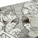 Chapitre-73-Dragon-Ball-Super