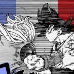 Chapitre-73-Dragon-Ball-Super-Resume-francais-vf