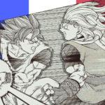 Chapitre-73-Dragon-Ball-Super-VF-francais