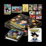 Dragon-Ball-Premium-Carddass-Vol.7