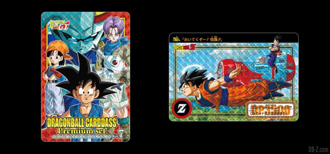 Dragon-Ball-Premium-Carddass-Vol.7-Carte-Exclusive-commemorative