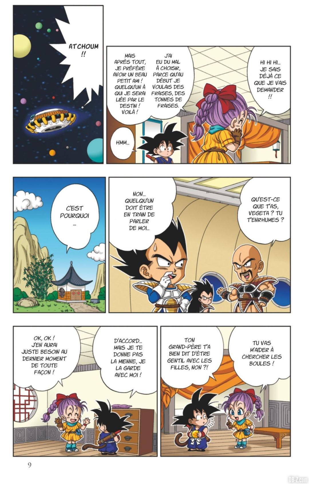 Dragon-Ball-SD-Tome-1-Page-009