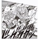 Dragon-Ball-Super-Chapitre-73-Brouillons