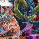 Dragon-Ball-Super-Tome-15-VF