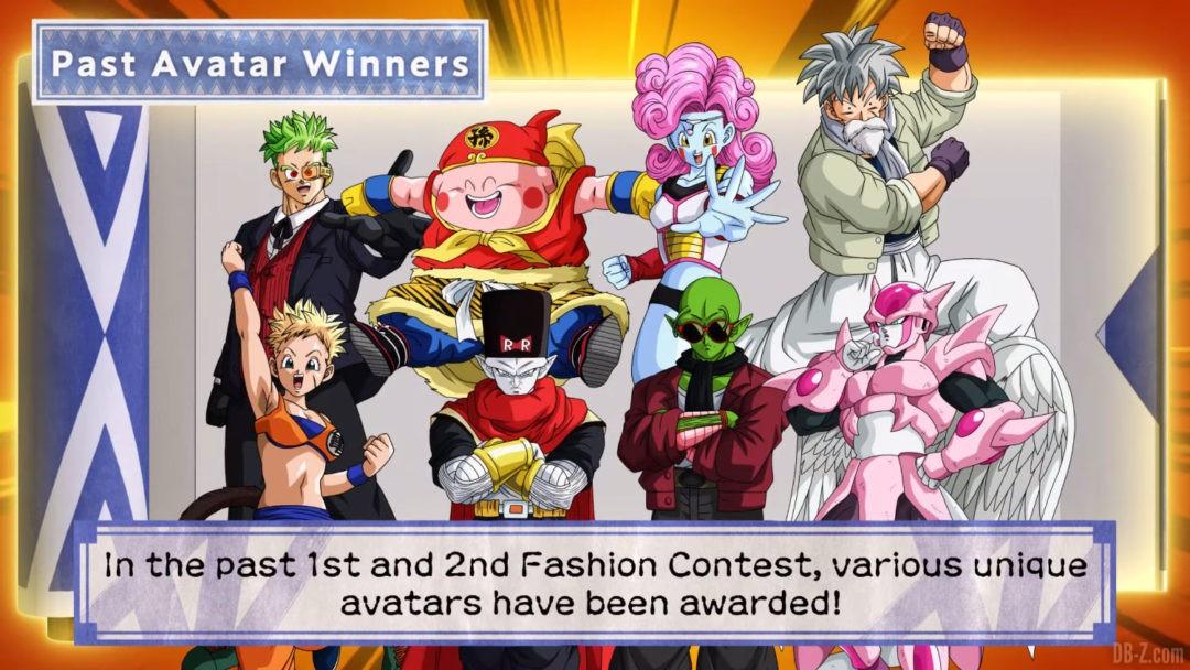 Dragon-Ball-Xenoverse-2-Fashion-Contest-1-B