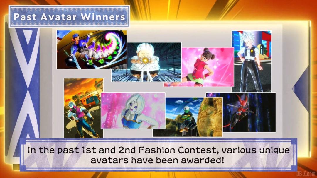 Dragon-Ball-Xenoverse-2-Fashion-Contest-2-A