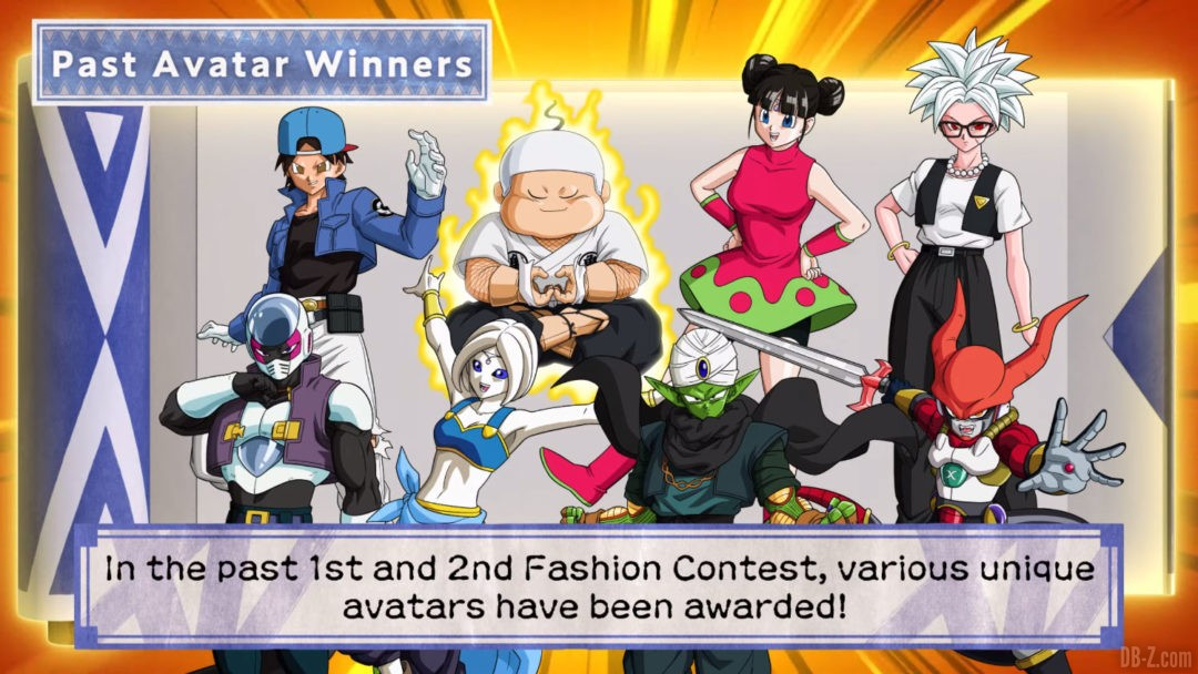 Dragon-Ball-Xenoverse-2-Fashion-Contest-2-B