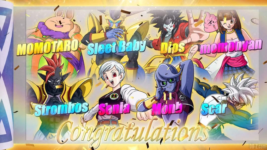 Dragon-Ball-Xenoverse-2-Fashion-Contest-3