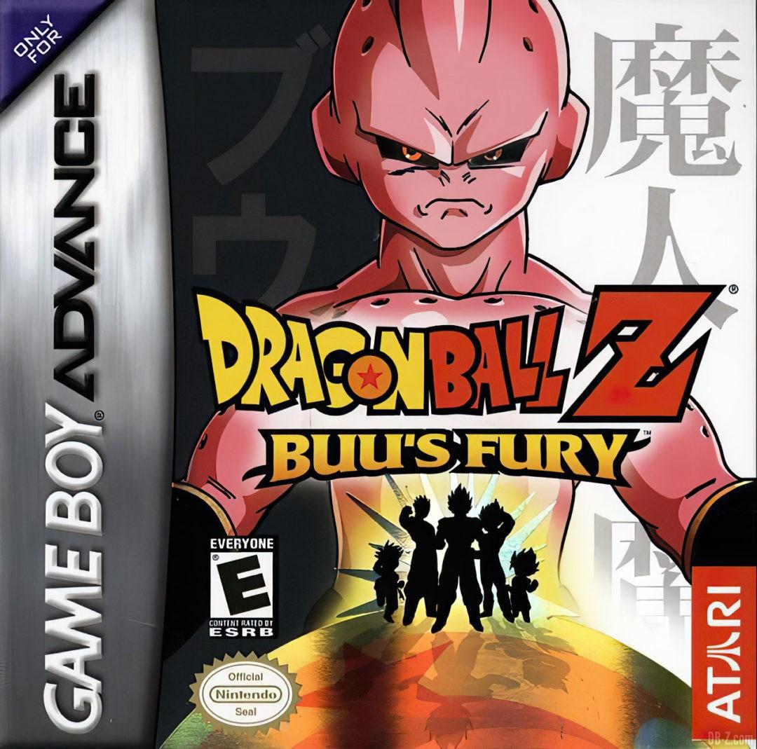 Dragon-Ball-Z-Buus-Fury
