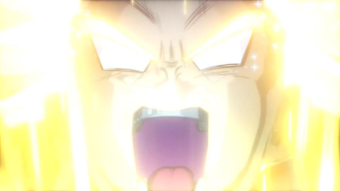 Dragon-Ball-Z-Kakarot-DLC-Trunks.mp40034