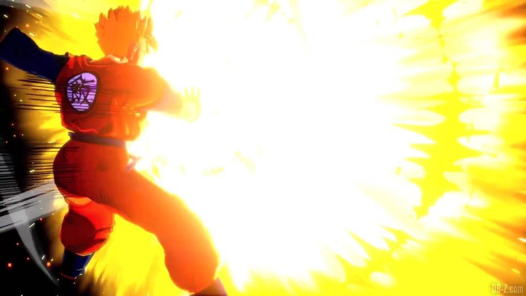 Dragon-Ball-Z-Kakarot-DLC-Trunks0018102021-06-11-09-15-12