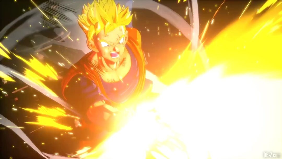 Dragon-Ball-Z-Kakarot-DLC-Trunks0018232021-06-11-09-15-12