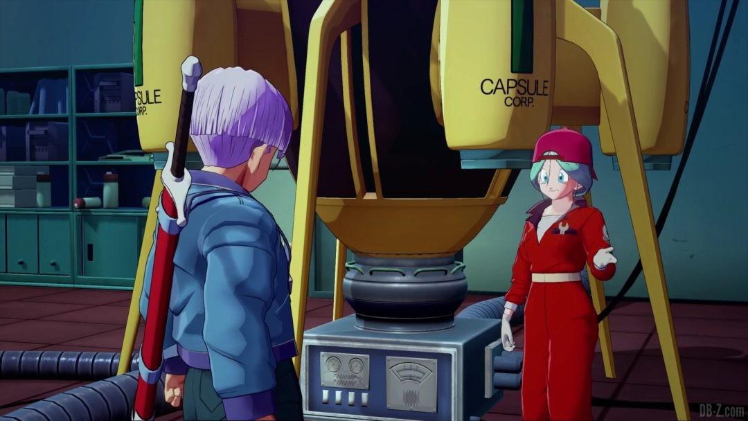 Dragon-Ball-Z-Kakarot-DLC-Trunks0021122021-06-11-09-15-22