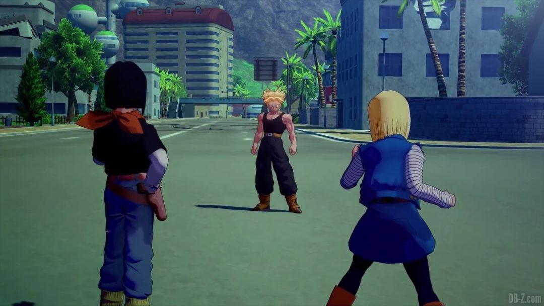 Dragon-Ball-Z-Kakarot-DLC-Trunks0022882021-06-11-09-15-28