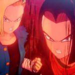 Dragon-Ball-Z-Kakarot-DLC-Trunks0023462021-06-11-09-15-30