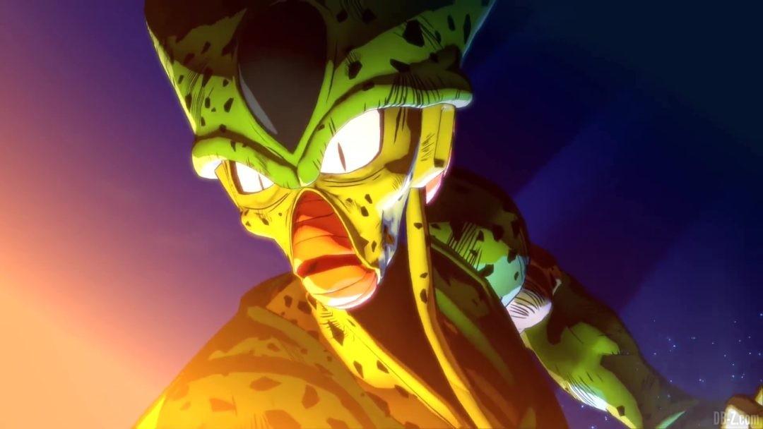 Dragon-Ball-Z-Kakarot-DLC-Trunks0030772021-06-11-09-15-54