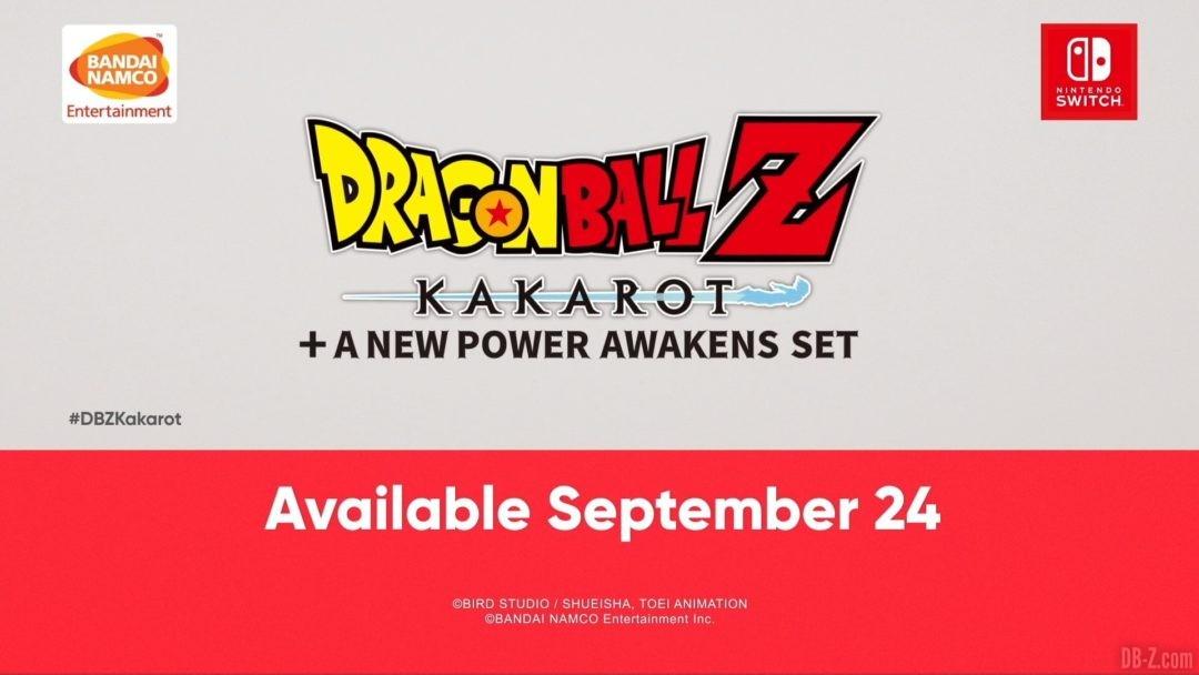 Dragon-Ball-Z-Kakarot-Switch-Set