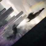 Dragon-Ball-Zack-Snyder