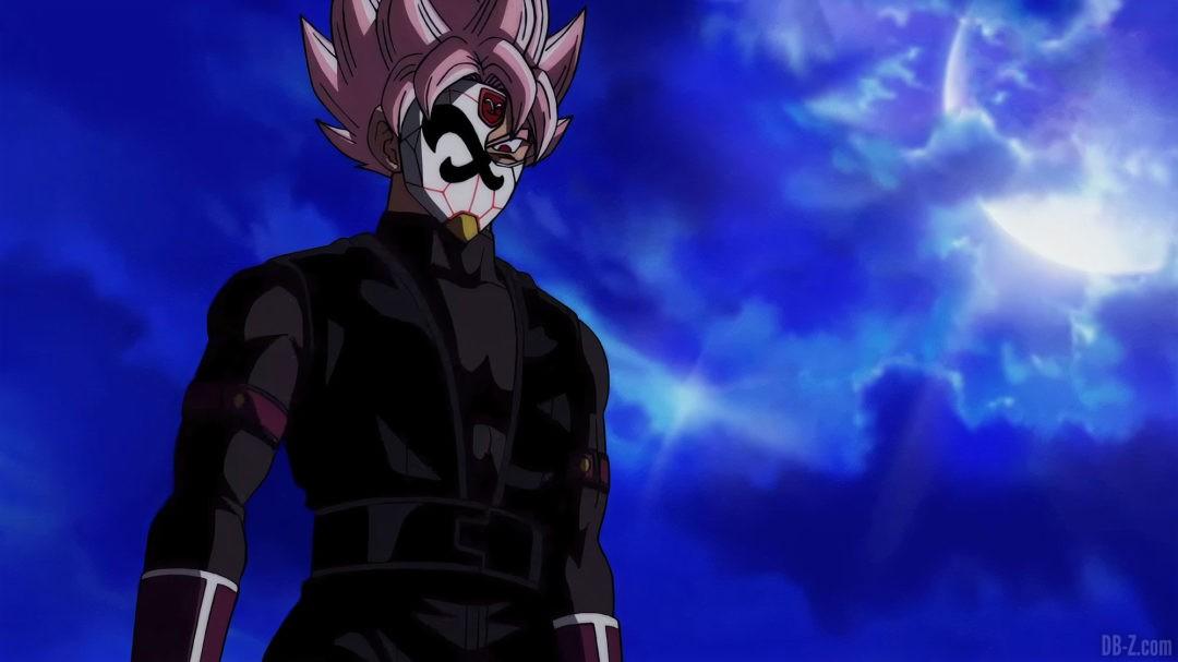 Goku-Black-Super-Saiyan-Rose