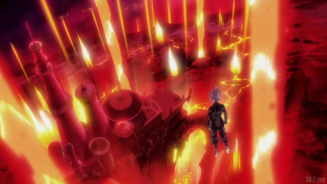 Goku-Black-detruit-planete-Vegeta