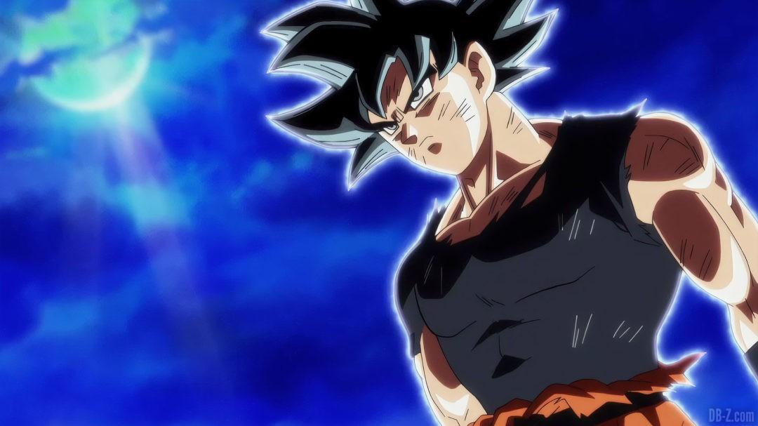 Goku-Ultra-Instinct-1