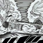 Goku-vs-Granola