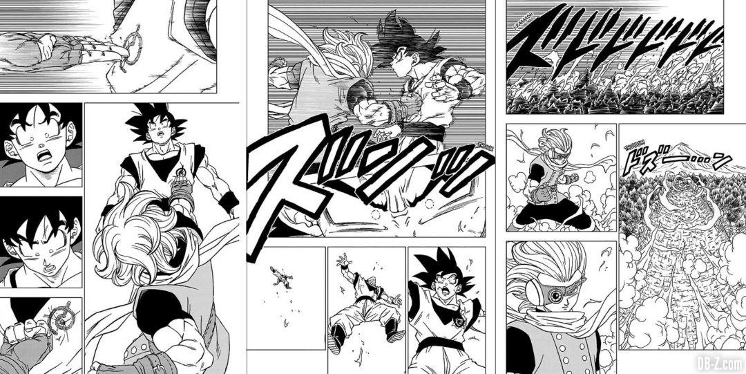 Goku-vs-Granolah