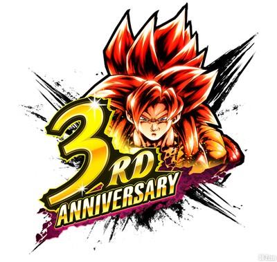 Logo-3-ans-Dragon-Ball-Legends