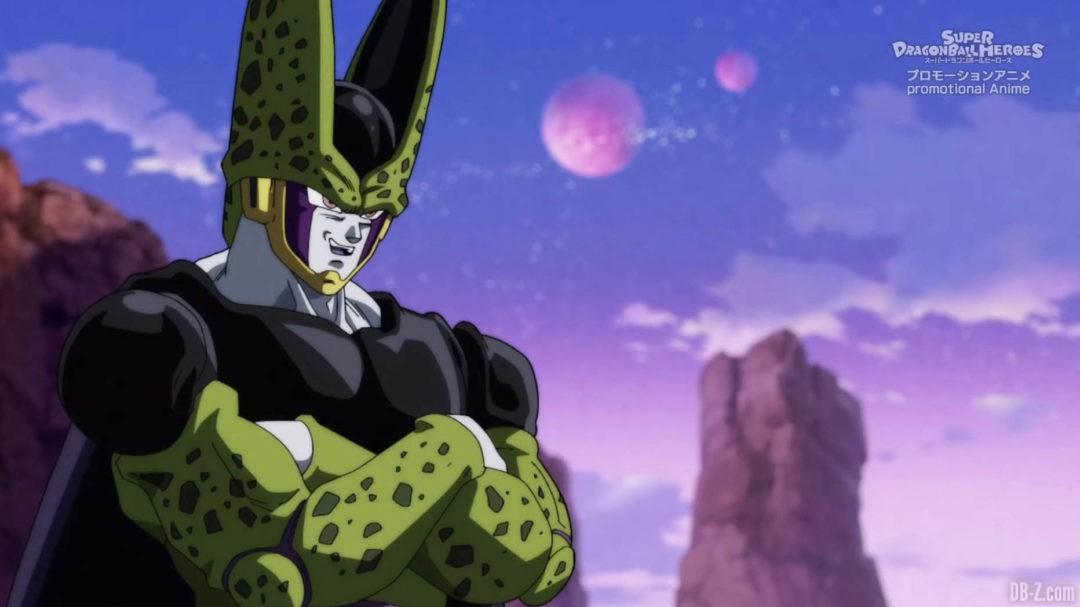 SDBH-BM-Episode-4-3-Cell
