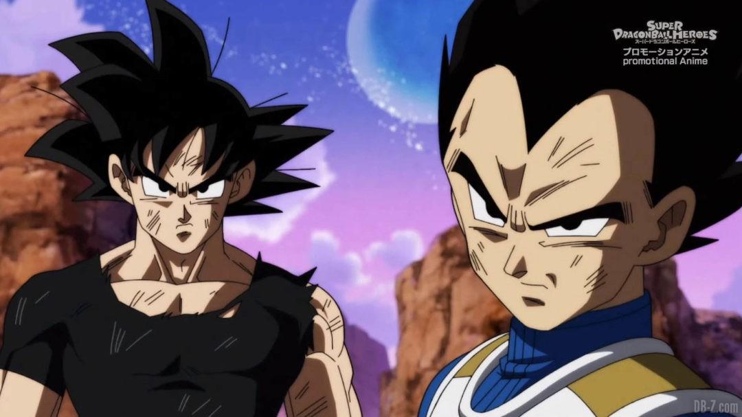 SDBH-BM-Episode-4-4-Goku-Vegeta