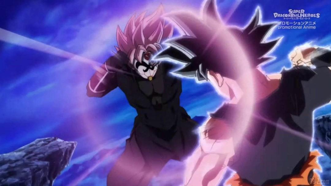 SDBH-BM-Episode-4-Image-12-Goku-Black-Rose-Xeno-Masque-Goku-Ultra-Instinct