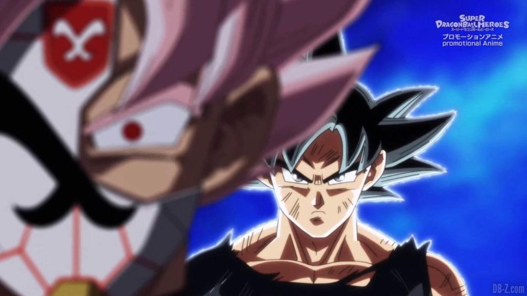 SDBH-BM-Episode-4-Image-14-Goku-Black-Rose-Xeno-Masque-Goku-Ultra-Instinct