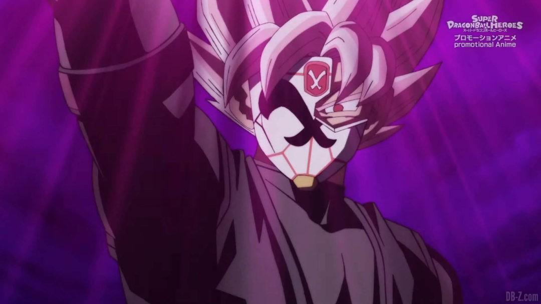 SDBH-BM-Episode-4-Image-16-Goku-Black-Rose-Xeno-Masque
